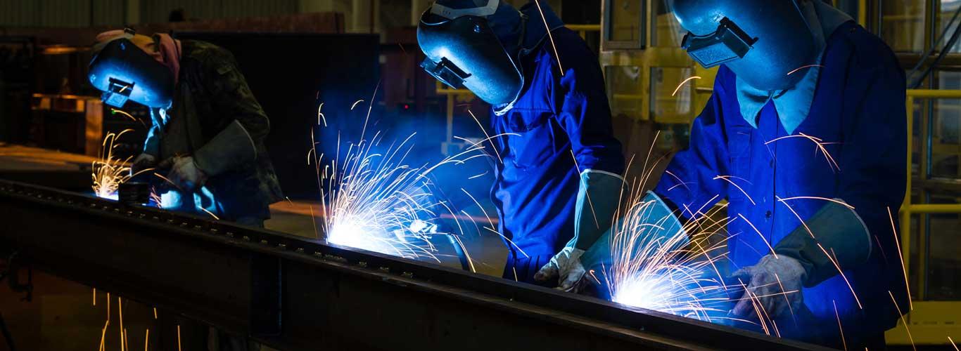 Technical_Manpower_Supply_Dubai